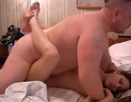 Hot belgim girl pussy hd pic